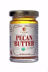 """My Pecan Butter Story"" by Phillip Stutts"